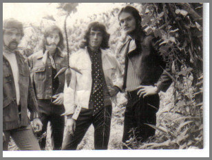 New Zealand Fantasy Band