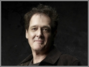 Mark Moffatt