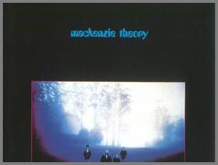 Mackenzie Theory
