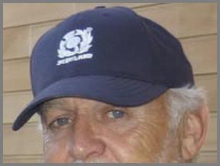 Russell Dunlop