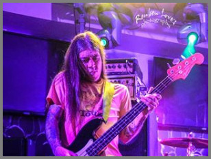 Jason Curley