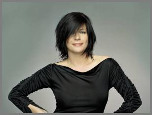 Jenny Morris