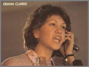 Erana Clark