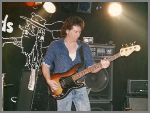 Jim McColl
