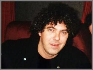 Peter Kekel