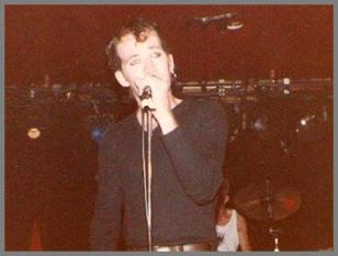 Jim Aitkins