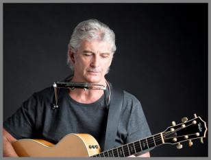 Geoff Welbourn