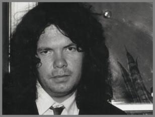Louis Tillet