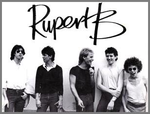 Rupert B