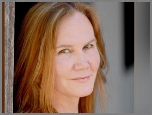 Lisa Schouw