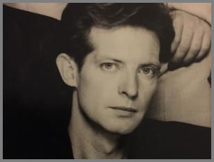 Bob Kretschmer
