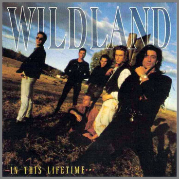 In This Lifetime by Wildland