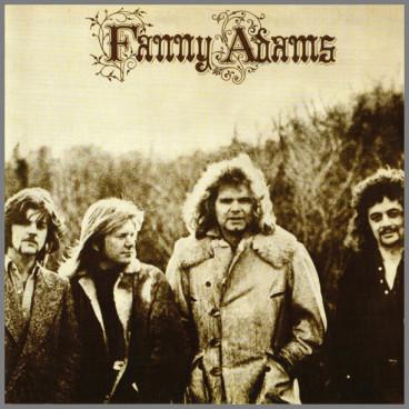 Fanny Adams by Fanny Adams