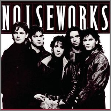 Noiseworks by Noiseworks