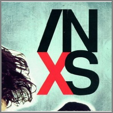X by INXS