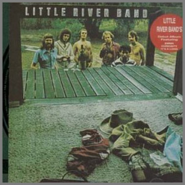 Little River Band by  Little River Band
