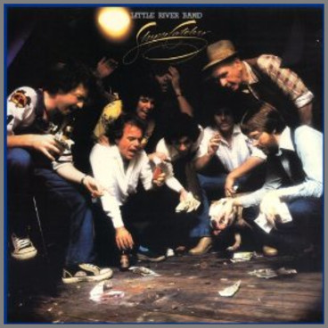 Sleeper Catcher by  Little River Band