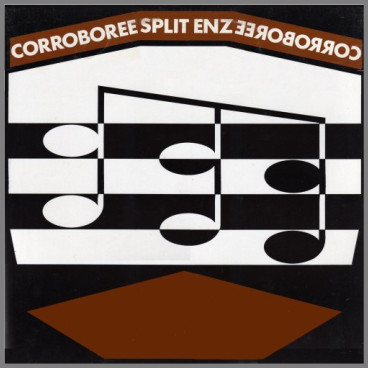 Corroboree by Split Enz