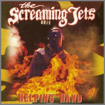 Helping Hand by The Screaming Jets
