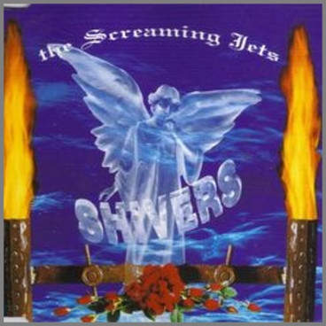 Shivers by The Screaming Jets
