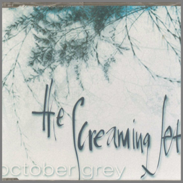 October Grey by The Screaming Jets