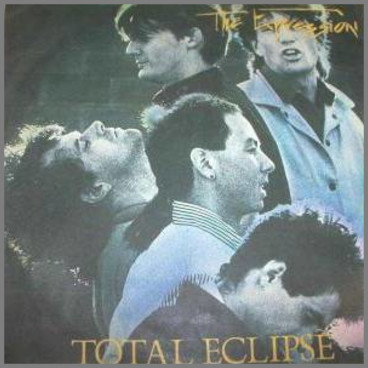 Total Eclipse by The Expression