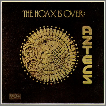 The Hoax is Over by Billy Thorpe and The Aztecs