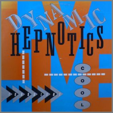 Dynamic Hepnotics Live by Dynamic Hepnotics