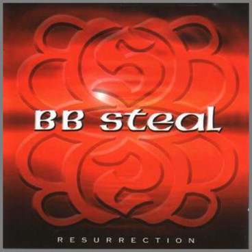 Resurrection by BB Steal