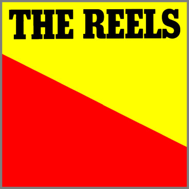 The Reels by The Reels