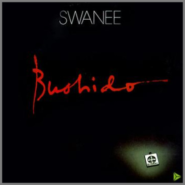 Bushido by Swanee