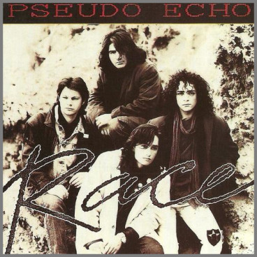 Race by Pseudo Echo