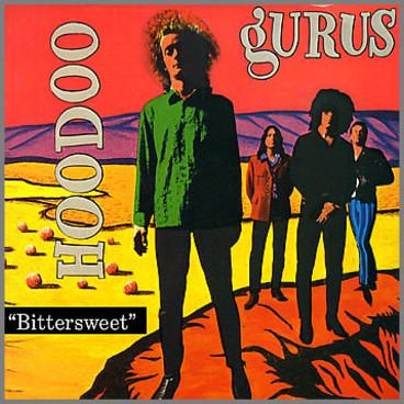 Bittersweet by Hoodoo Gurus