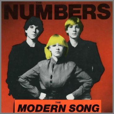 The Modern Song by The Numbers