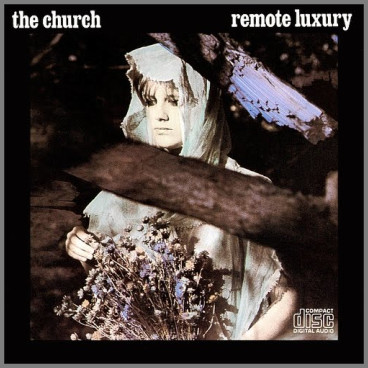 Remote Luxury by The Church