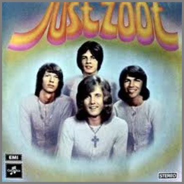 Just Zoot by Zoot