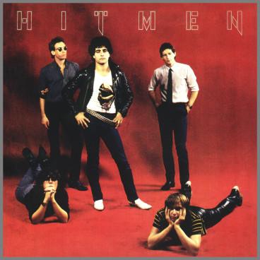 Hitmen by The Hitmen