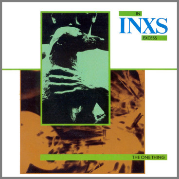 One Thing by INXS