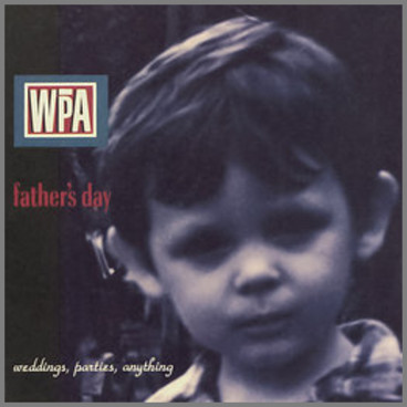Fathers Day by Weddings Parties Anything