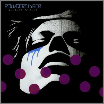 Vulture Street by Powderfinger