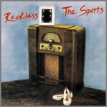 Reckless by The Sports