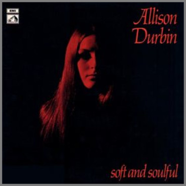 Soft & Soulful by Allison Durbin