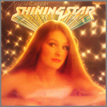 Shining Star by Allison Durbin