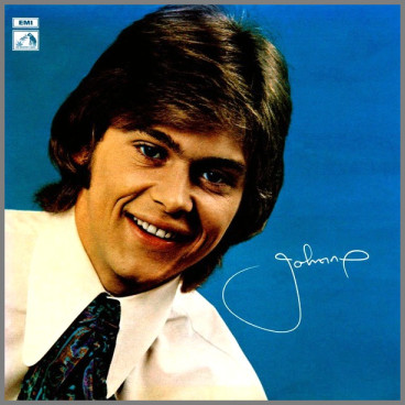 Johnny by John Farnham