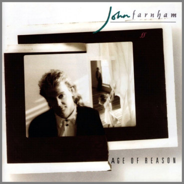 Age Of Reason by John Farnham
