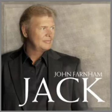 Jack by John Farnham