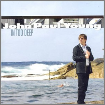 In Too Deep by John Paul Young