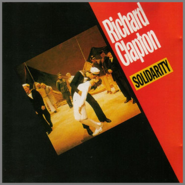 Solidarity by Richard Clapton