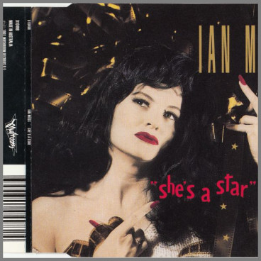 She's A Star by Ian Moss