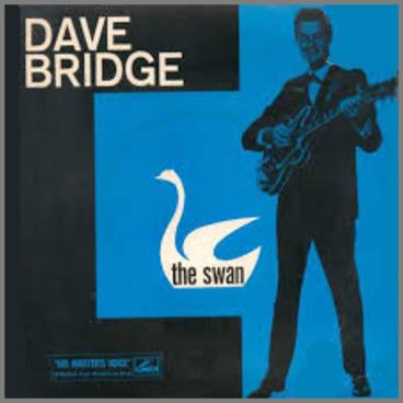 The Swan by The Dave Bridge Quartet / The Dave Bridge Trio